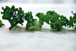 For the love ofKale…..