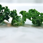 For the love of Kale…..