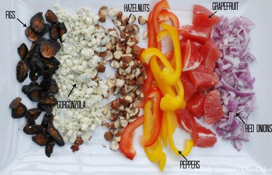 PM New Year's Salad & Otis-3