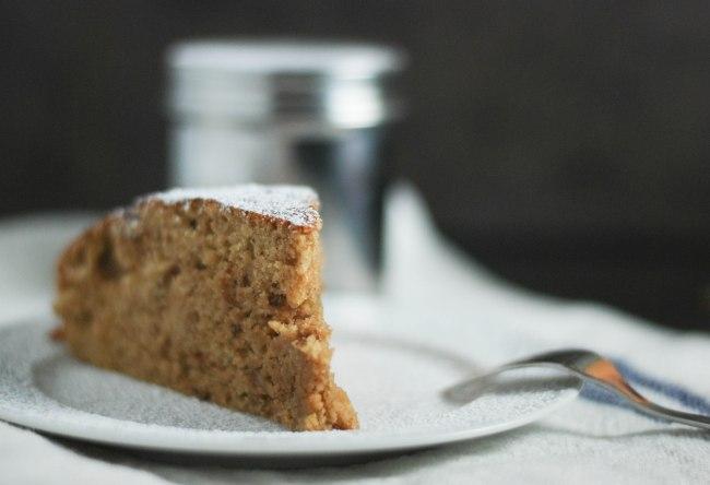 Applesauce cake-13