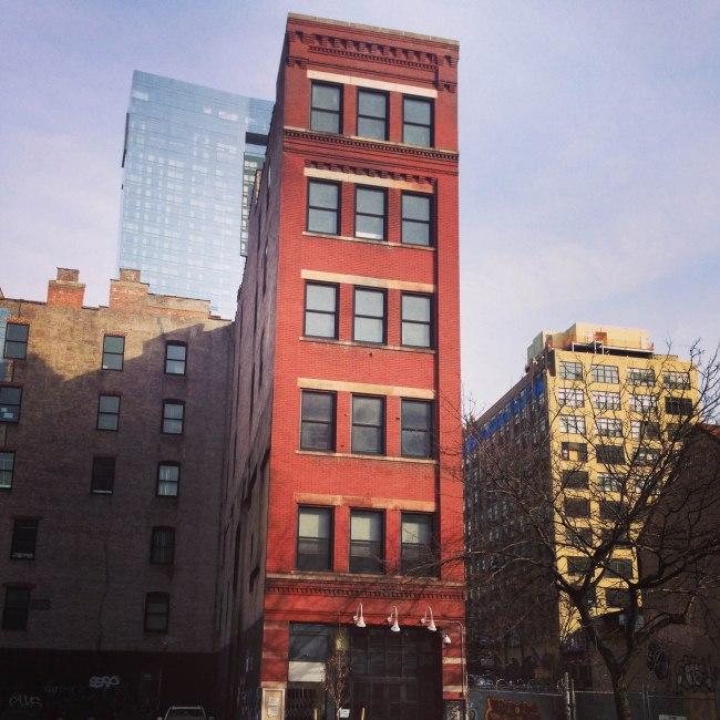 NYC Feb 2014 wendyellenthomas.com-7