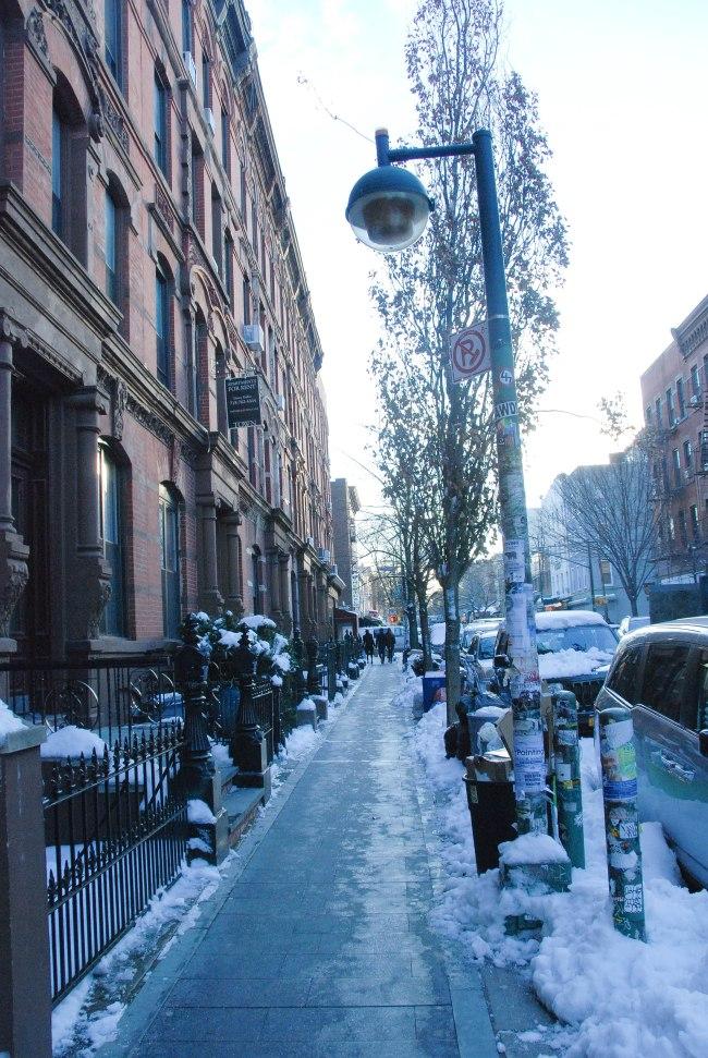 NYC Feb 2014 wendyellenthomas.com post 3-21