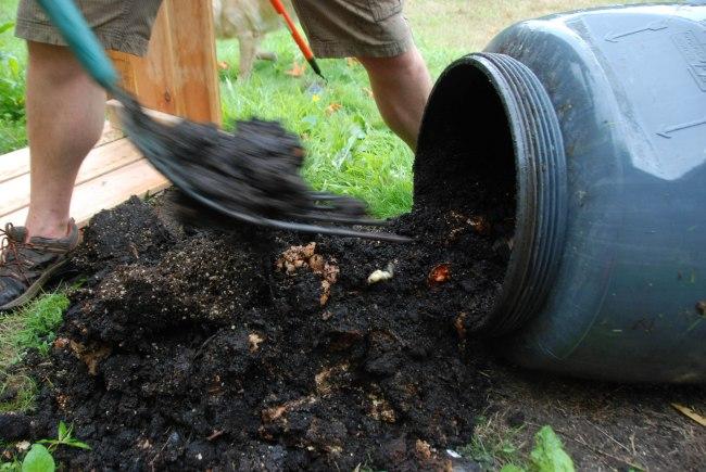 compost  wendyellenthomas.com-5