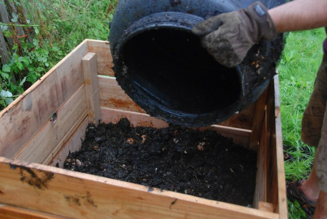 compost wendyellenthomas.com-7