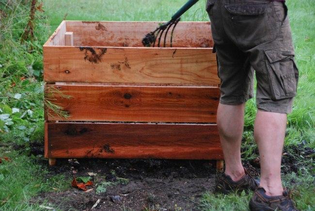 compost  wendyellenthomas.com-8