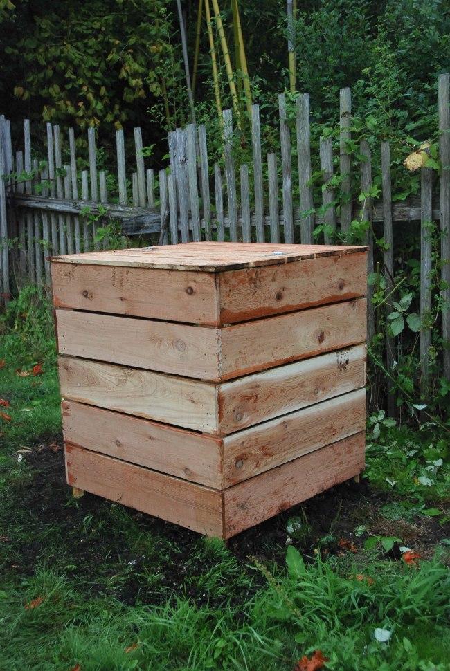 compost  wendyellenthomas.com-9