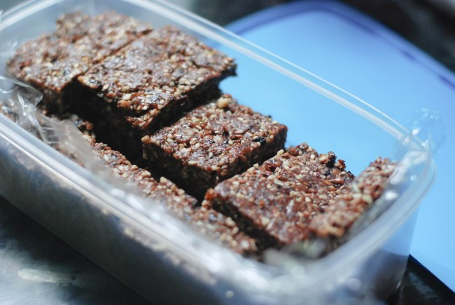 nut and seed bars-11