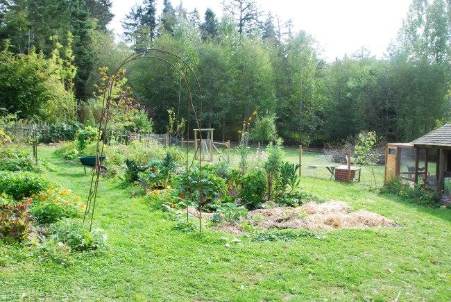 Sept garden-3