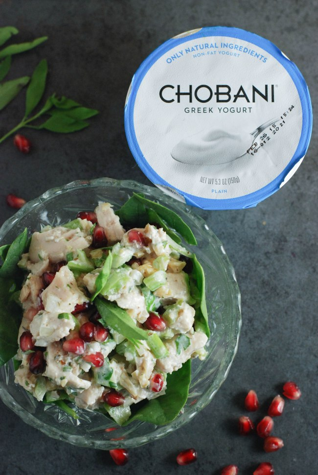 Chobani chicken salad@wendyellenthomas.com-10