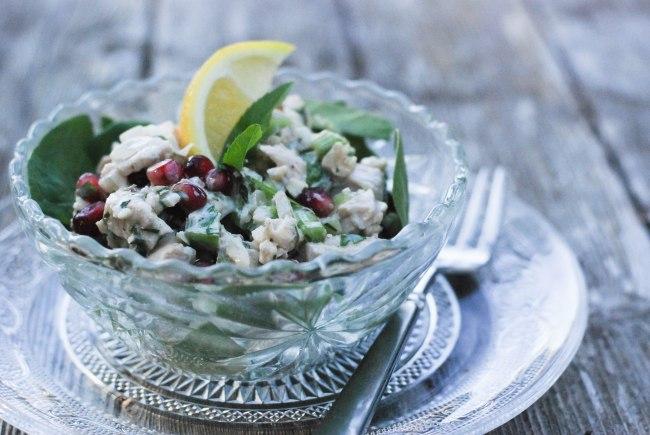 Chobani chicken salad@wendyellenthomas.com-11