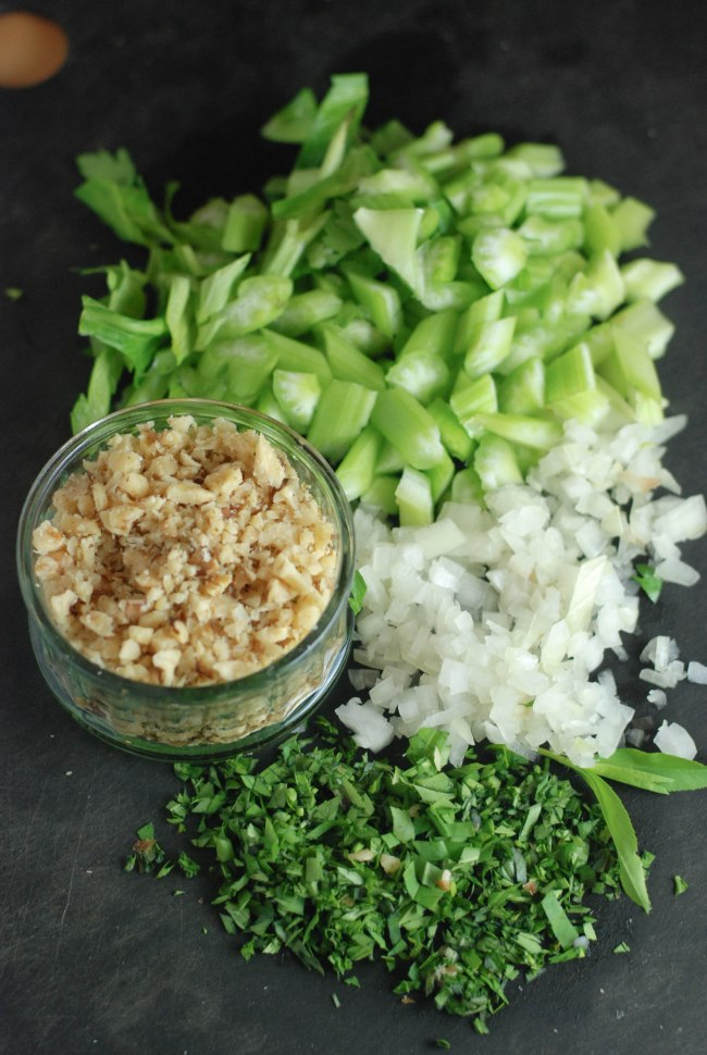 Chobani chicken salad@wendyellenthomas.com-5