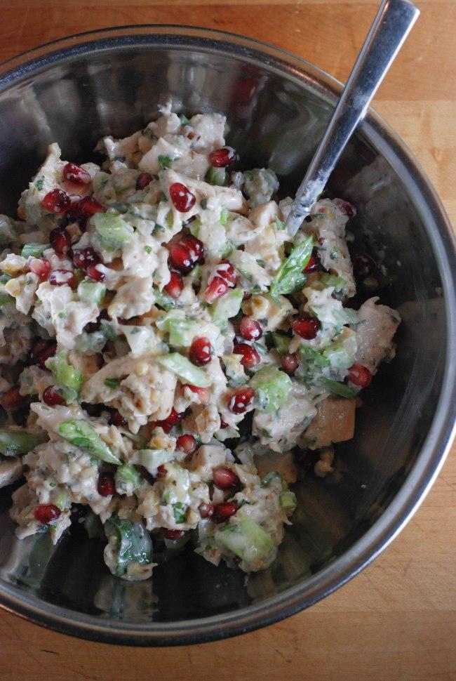 Chobani chicken salad@wendyellenthomas.com-6