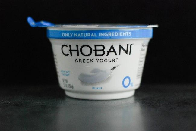 Chobani chicken salad@wendyellenthomas.com
