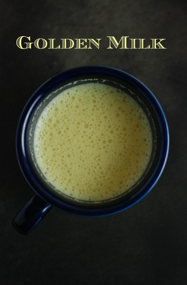 Golden turmeric ginger milk1@wendyellenthomas.com-3