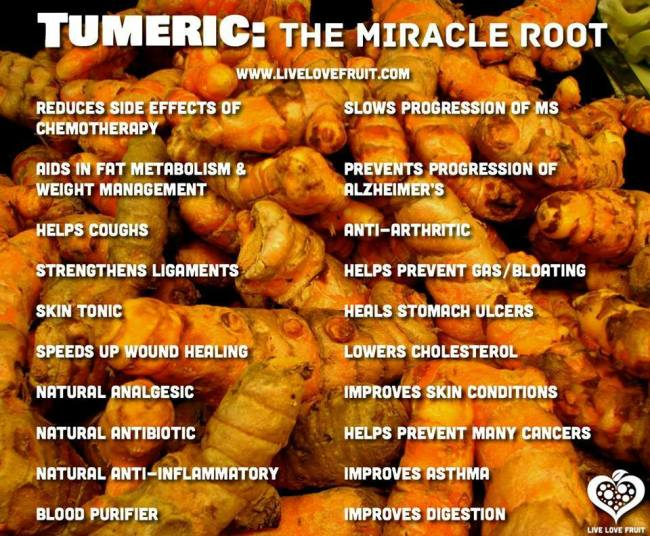 micracle-of-tumeric
