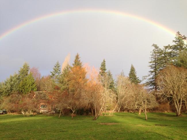 rainbow @wendyellenthomas.com