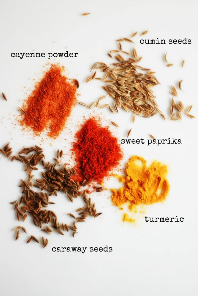 Shakshuka spices @wendyellenthomas.com-12