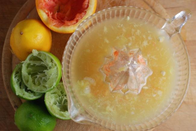 Cuban Ceviche@ wendyellenthomas.com