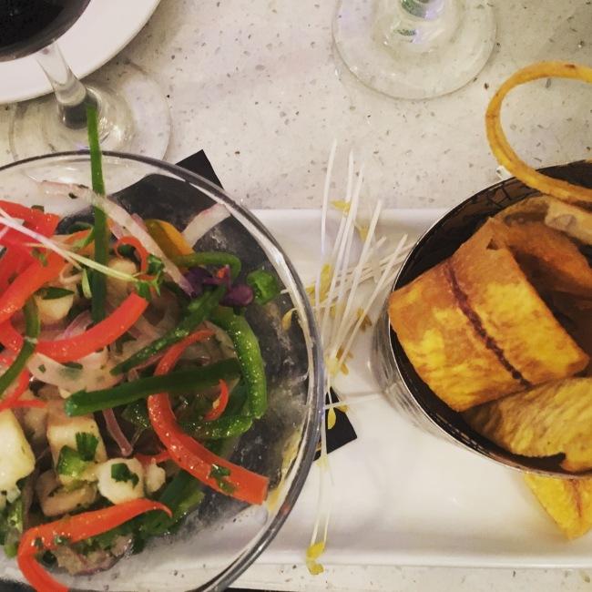 Cuban Ceviche@ wendyellenthomas.com-3-2