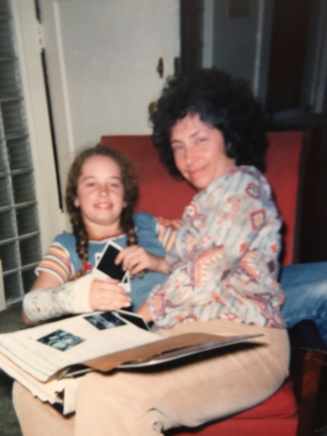 me-and-mom