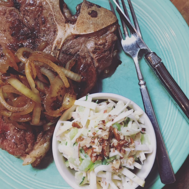 tbone-and-apple-celeriac