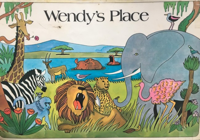 wendys-place-1