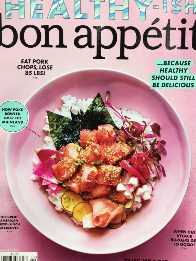 bon-appetit-poke