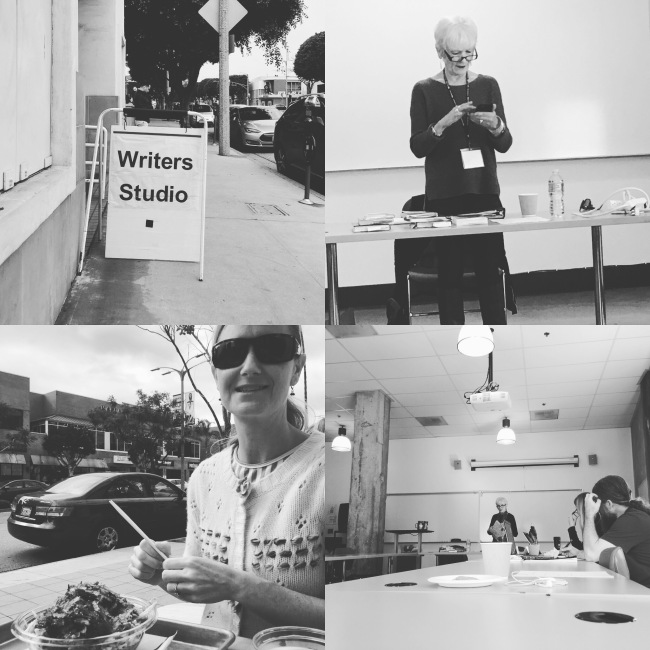 writer-program-instagram