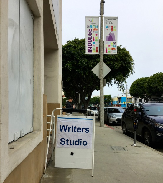 writer-studio-sign